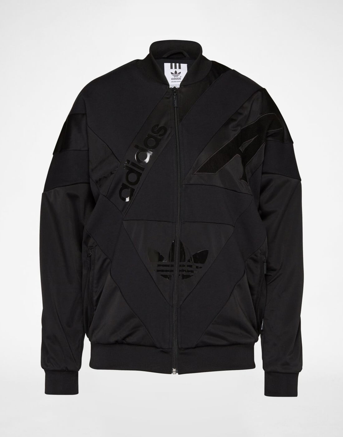 Adidas-Originals-Archive-Series-FW15-8