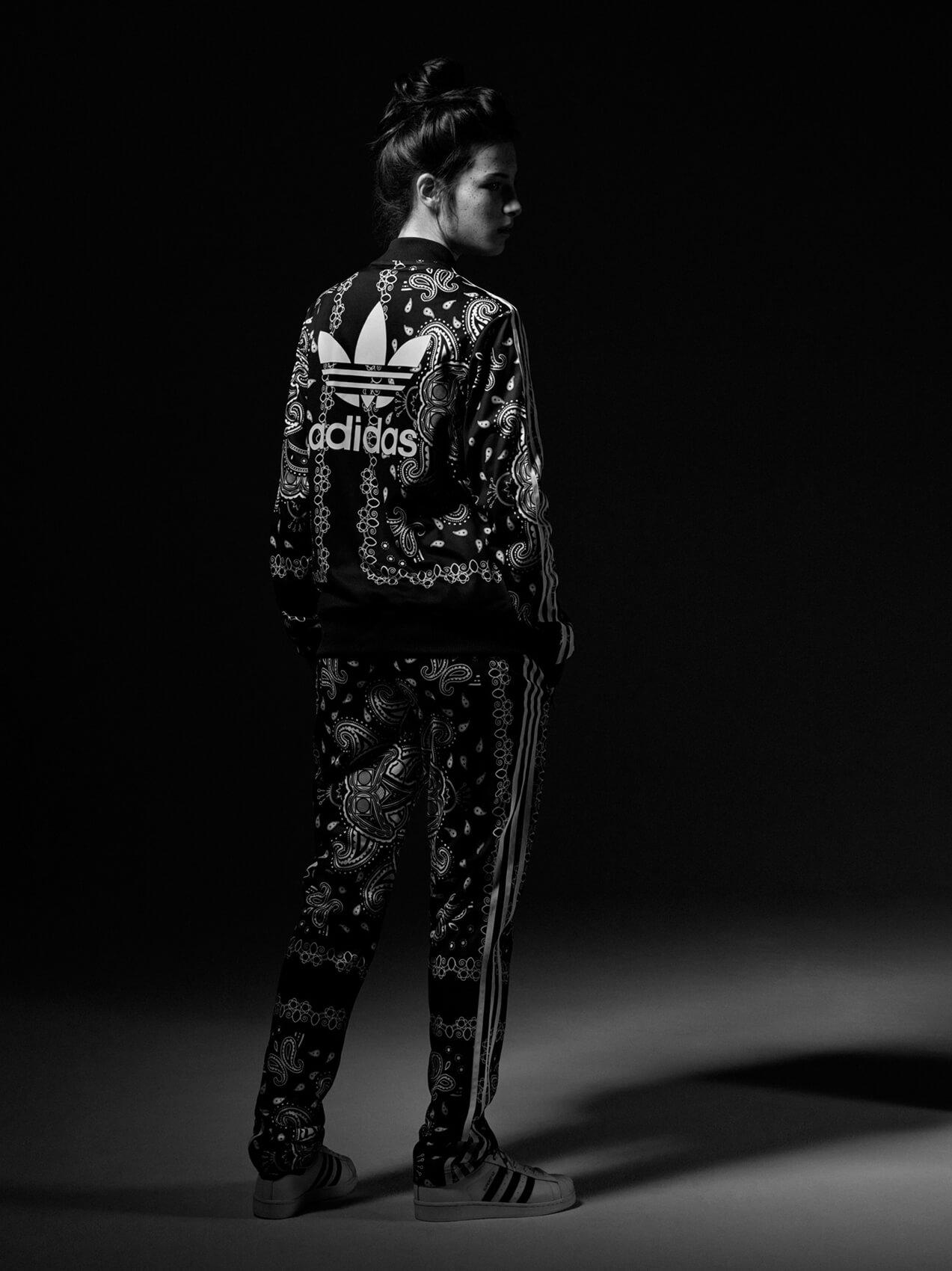 Adidas-Originals-Paisley-Capsule-1