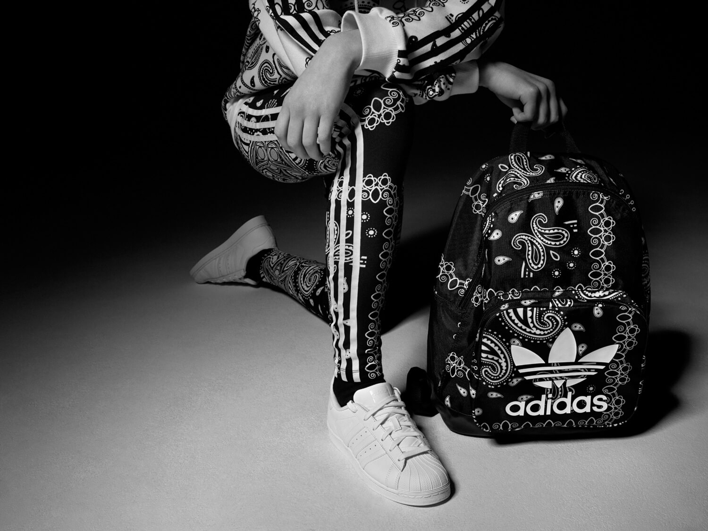 Adidas-Originals-Paisley-Capsule-9