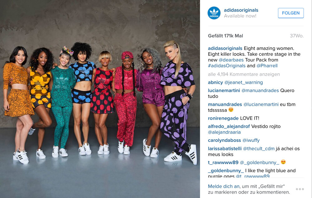 Adidas-Originals-Pharrell-Williams-Dear-Baes-Insta2