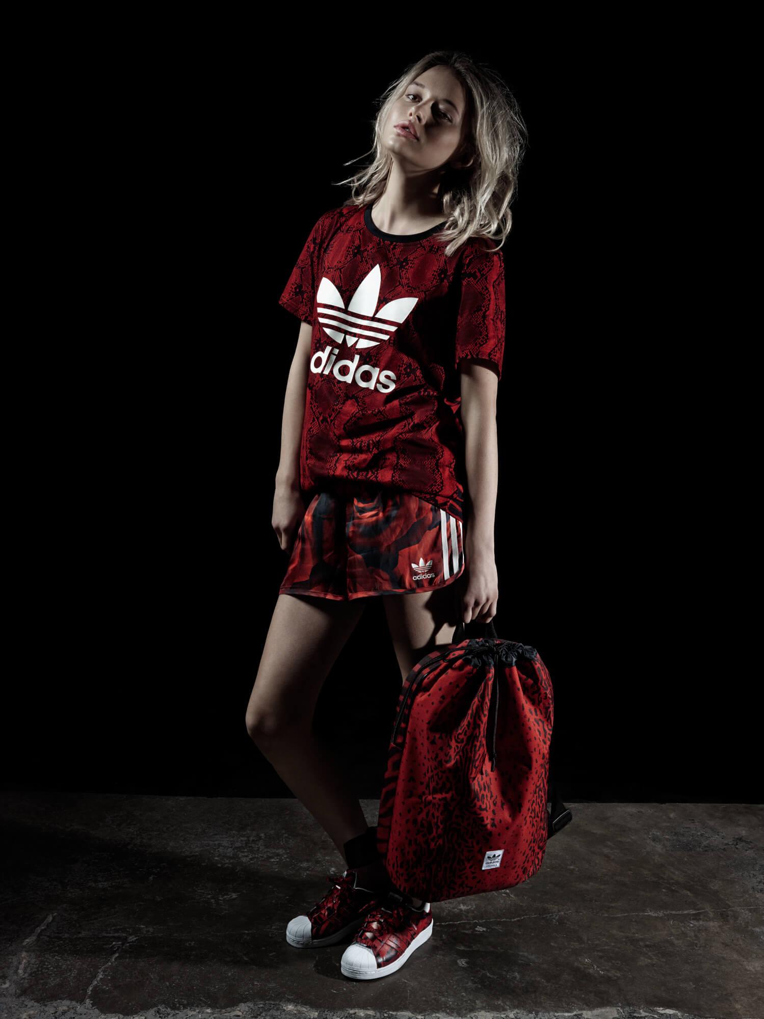 Adidas-Originals-Red-Clash-Capsule-2