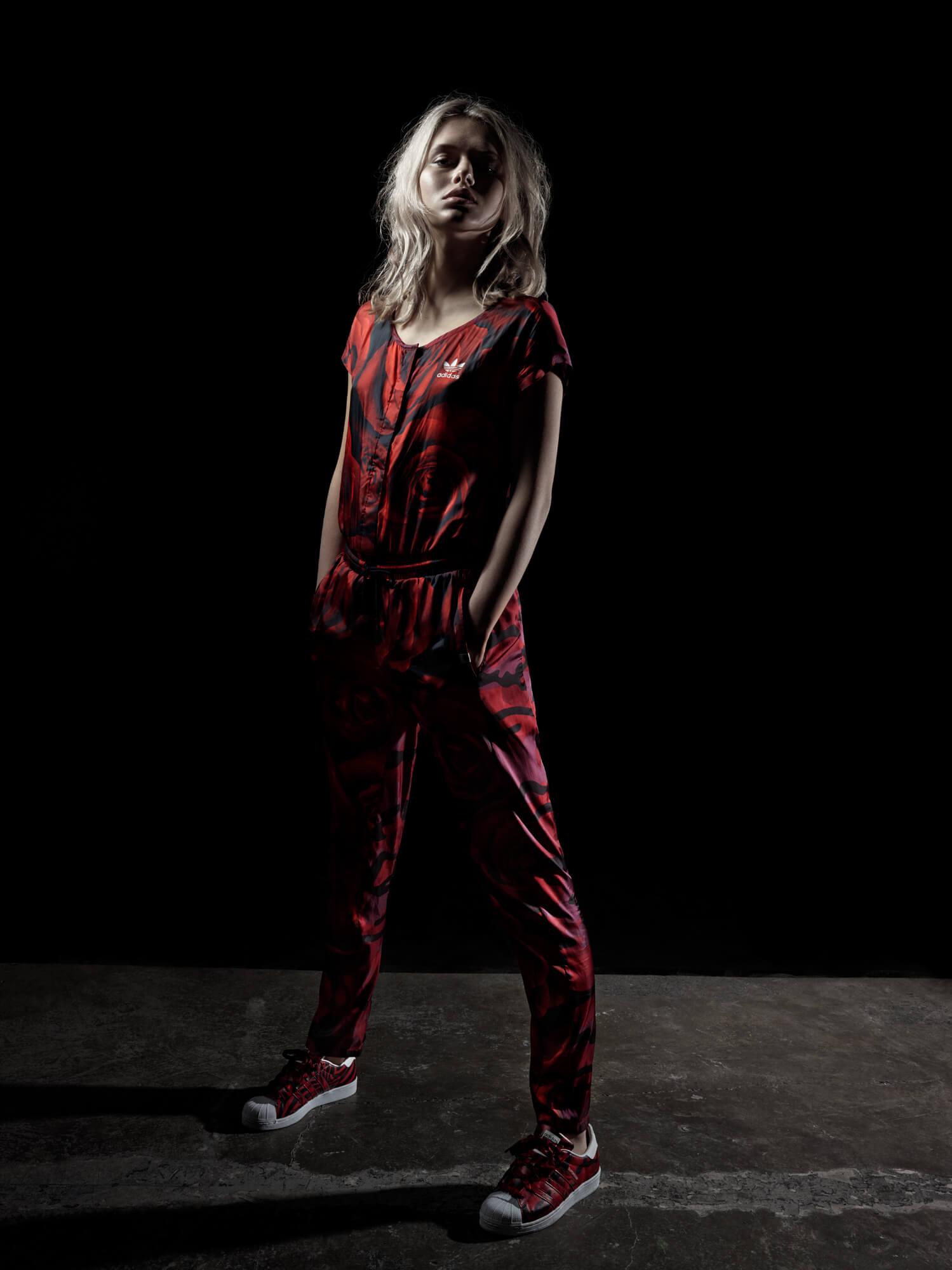 Adidas-Originals-Red-Clash-Capsule-3