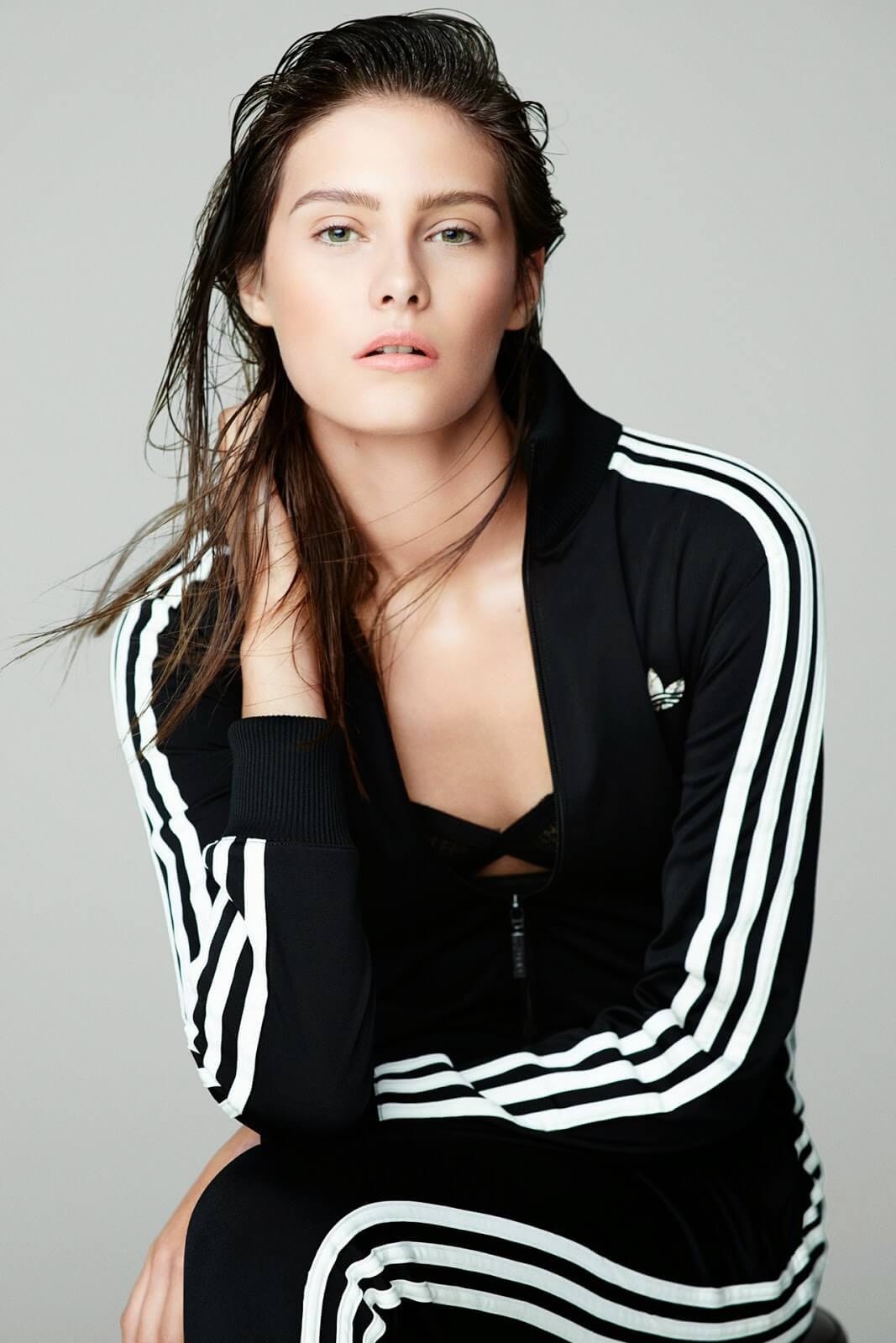Adidas-Originals-Top-Shop-2