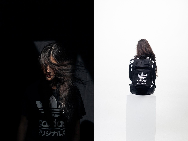 Adidas-Originals-Typo-Capsule-1