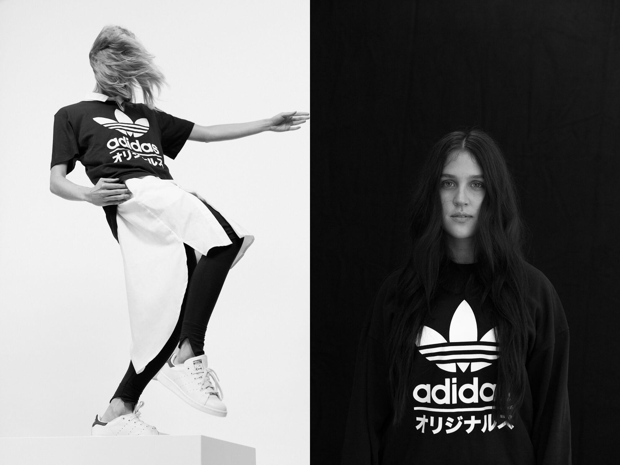 Adidas-Originals-Typo-Capsule-6