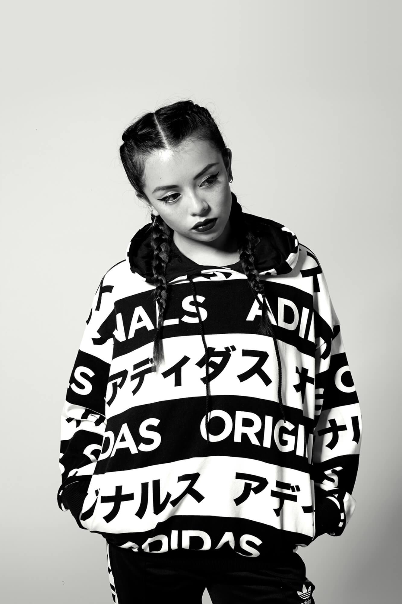 Adidas-Originals-Typo-Capsule-9