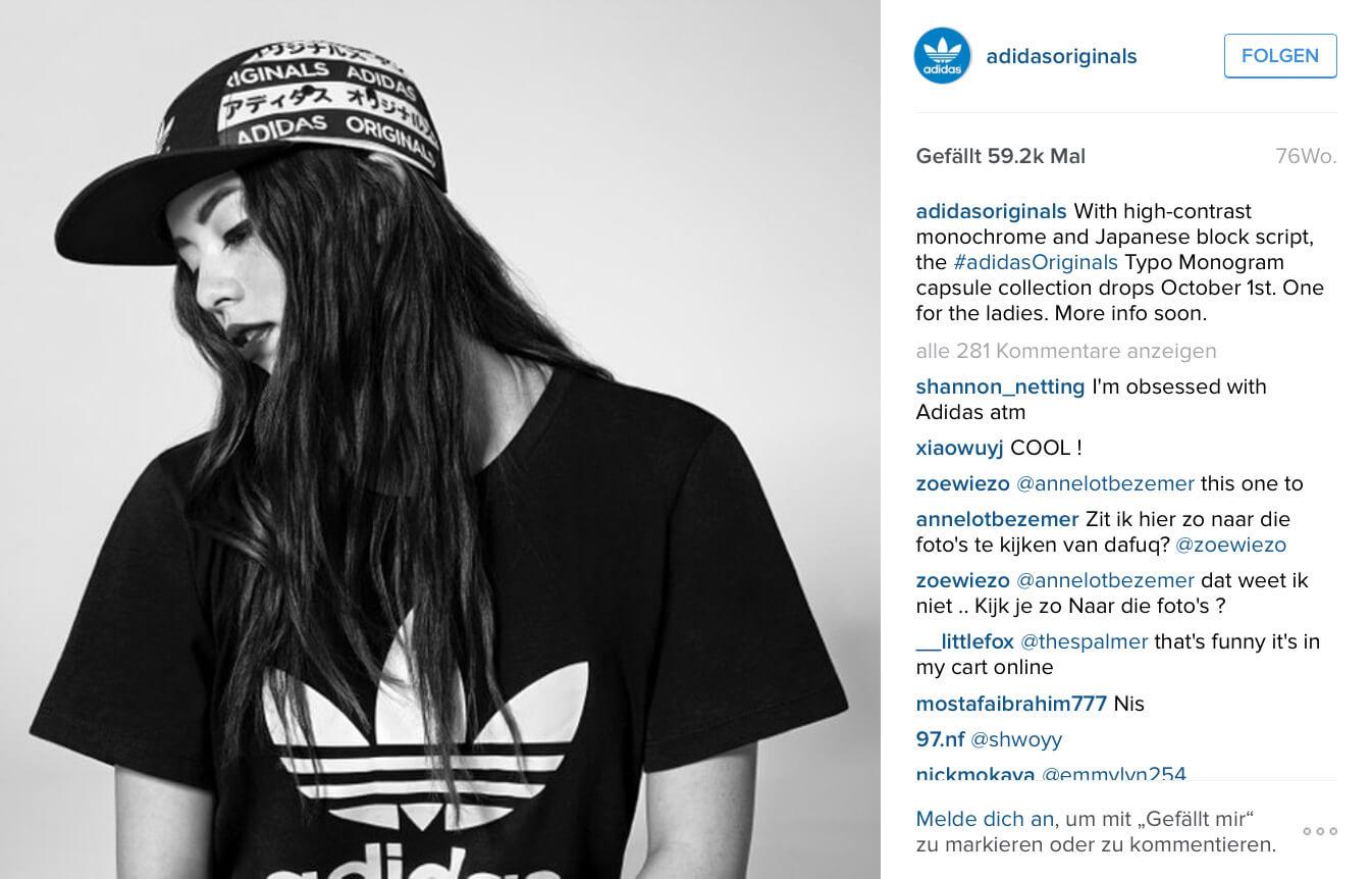 Adidas-Originals-Typo-Capsule-Insta1