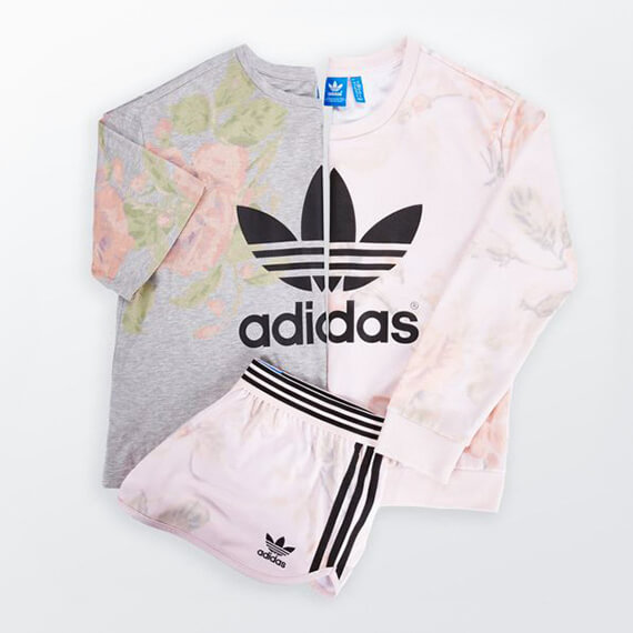 AdidasOriginals_PastelRose_Product1