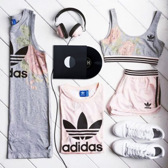 AdidasOriginals_PastelRose_Product2